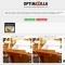 Optimizar imagenes: aumenta la velocidad de carga de tu web