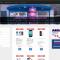 Nuevo diseño de tienda Prestashop utilizando Bootstrap3.0