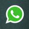 Whatsapp, doble check también para grupos