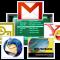 Configurar propagación de correo a gmail cuando se traslada el dominio a One and One