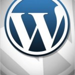 Habilitar el registro de usuarios en WordPress