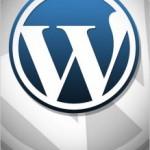 Crear shortcode para utilizar desde páginas WordPress