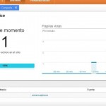 Google parámetros UTM, parámetros de etiquetado de enlaces
