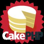 CakePHP, ordenar y agrupar resultados consultas base de datos