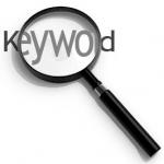 Keywords o palabras clave, importancia en el posicionamiento SEO