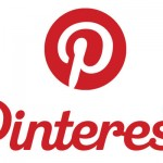 SEO: ¿Influye Pinterest en el SEO?