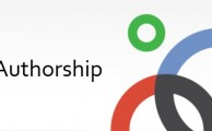 logo authorship google