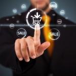 SEO para comercio electrónico: Diversifica tu tráfico para vender