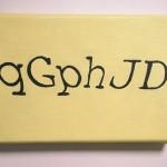 Instalar y configurar plugin Captcha en formularios de WordPress