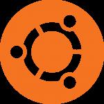 Instalar un servidor SSH en Ubuntu