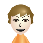 Cambiar la imagen de avatar de tu blog WordPress