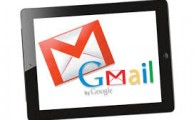 Logo tablet gmail