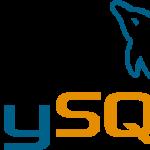 MySQL, cambiar el formato de las fechas en el resultado de una SELECT