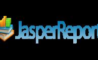 Developando añadir fuentes JasperReports