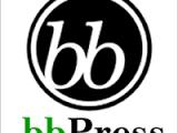 Añadir Captcha en formulario de foro bbpress
